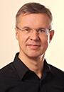 Danilo Behrens